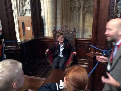 York Minster (14)