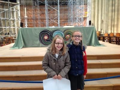 York Minster (15)