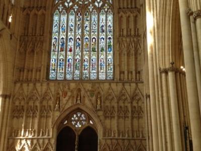 York Minster (16)
