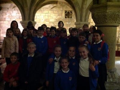 York Minster (4)