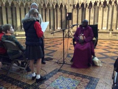 York Minster (9)