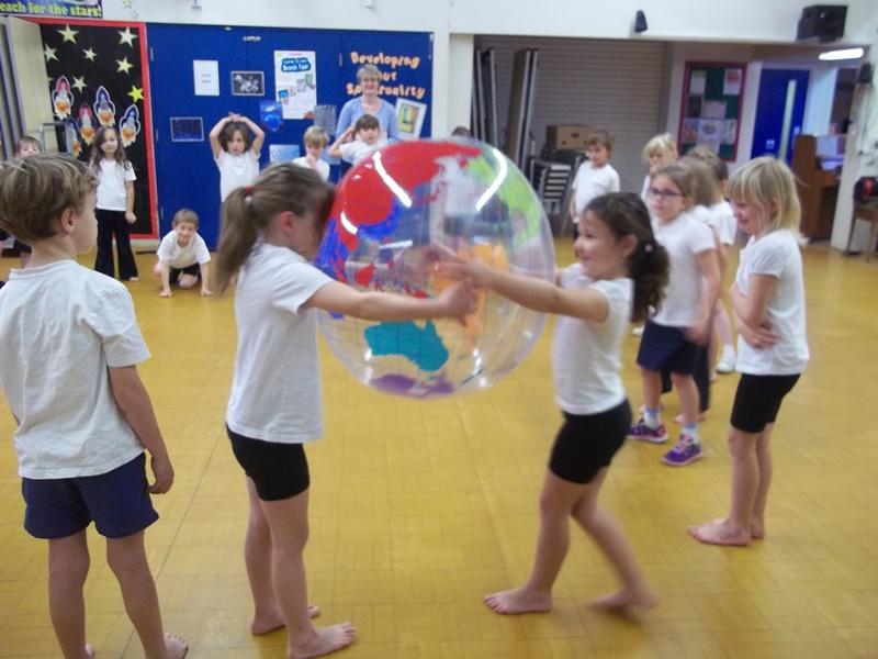 Y2 Dance Workshop 10.jpg