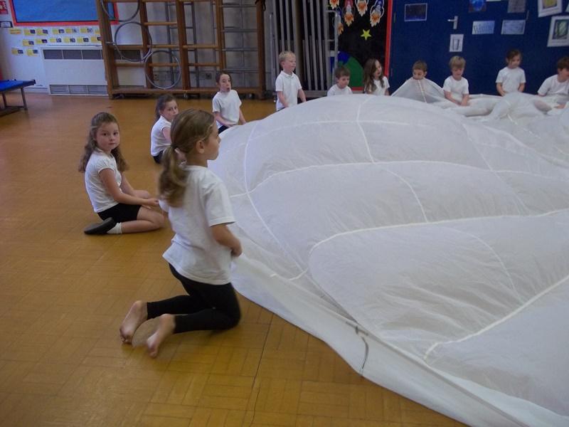 Y2 Dance Workshop 14.jpg
