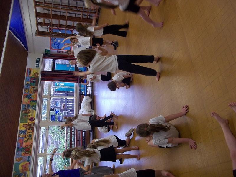 Y2 Dance Workshop 18.jpg