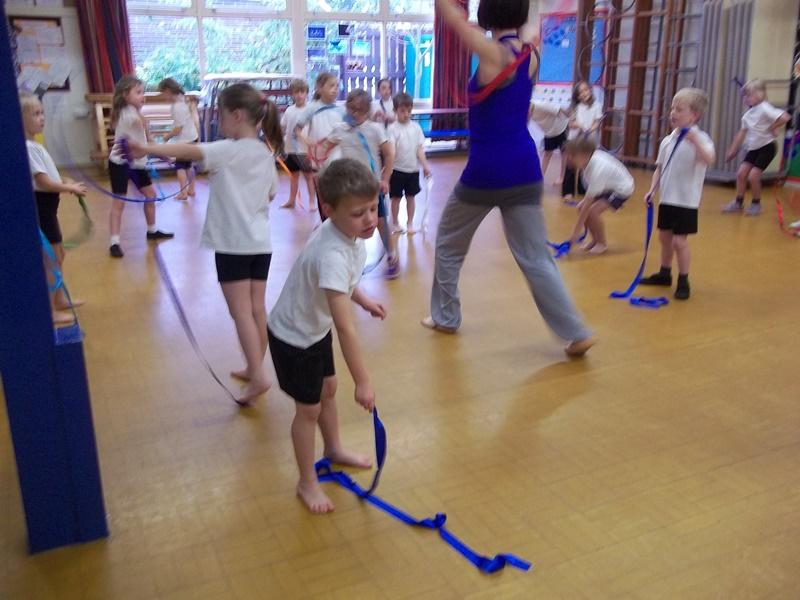 Y2 Dance Workshop 19.jpg