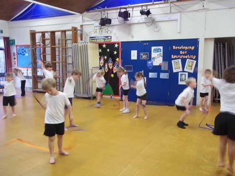Y2 Dance Workshop 21.jpg
