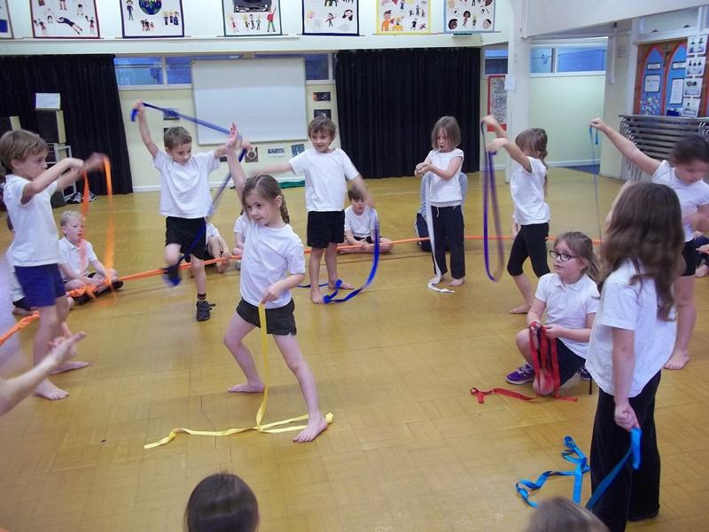 Y2 Dance Workshop 23.jpg