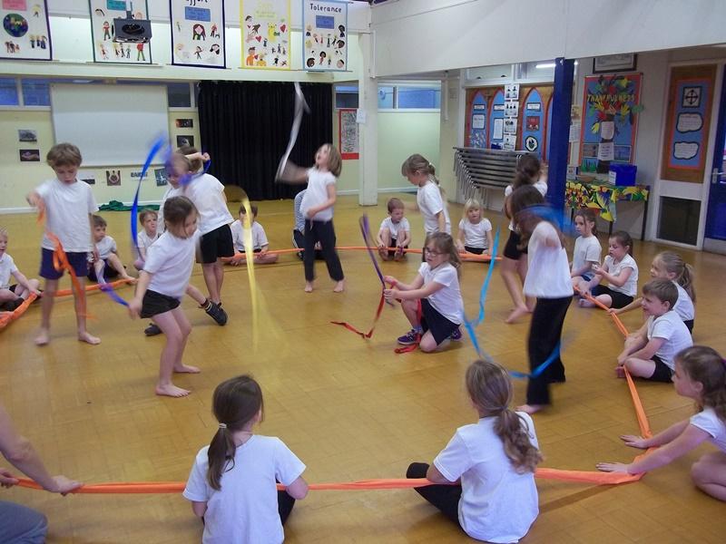 Y2 Dance Workshop 24.jpg