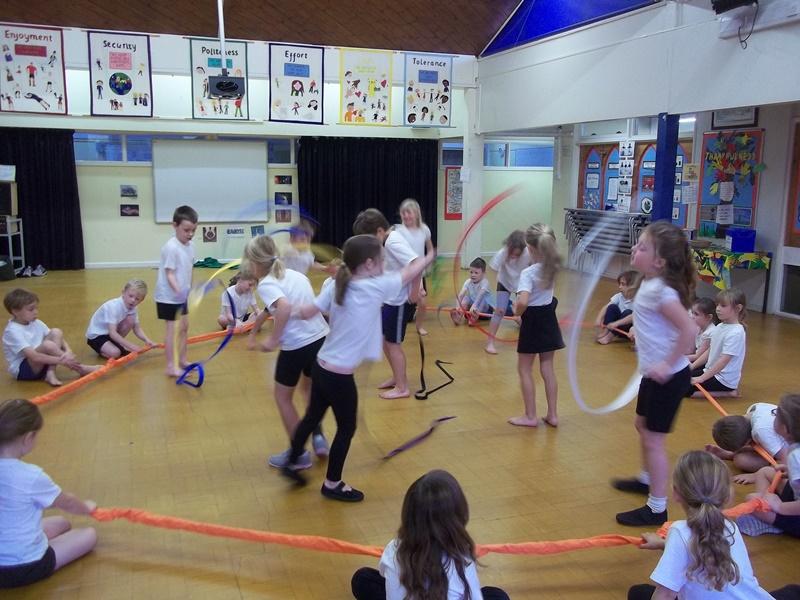 Y2 Dance Workshop 25.jpg