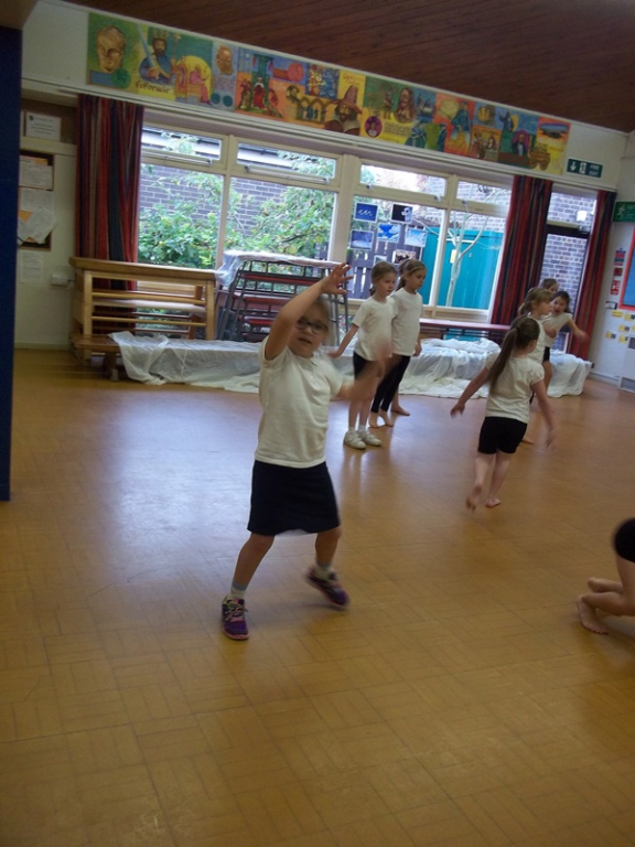 Y2 Dance Workshop 7.jpg