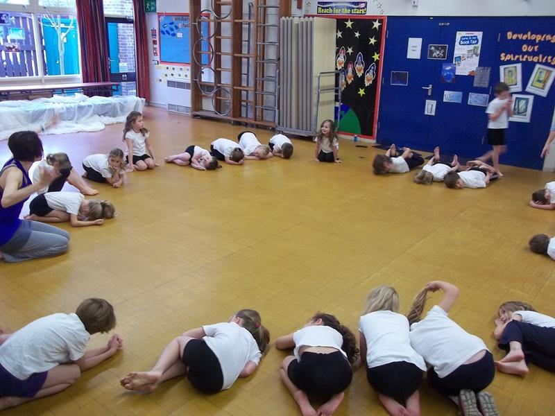 Y2 Dance Workshop 9.jpg