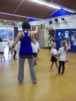 Y2 Dance Workshop 1.jpg