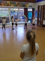 Y2 Dance Workshop 11.jpg