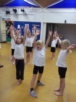 Y2 Dance Workshop 2.jpg