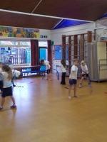 Y2 Dance Workshop 20.jpg