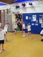 Y2 Dance Workshop 21.jpg