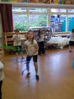 Y2 Dance Workshop 22.jpg