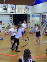 Y2 Dance Workshop 25.jpg