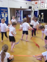 Y2 Dance Workshop 26.jpg