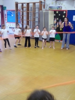 Y2 Dance Workshop 27.jpg