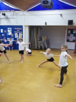 Y2 Dance Workshop 3.jpg