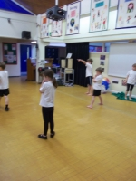 Y2 Dance Workshop 4.jpg