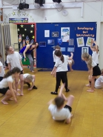 Y2 Dance Workshop 5.jpg