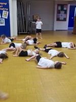 Y2 Dance Workshop 6.jpg