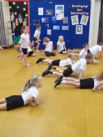 Y2 Dance Workshop 8.jpg