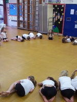 Y2 Dance Workshop 9.jpg