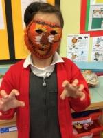 Tiger Masks (10).jpg