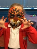 Tiger Masks (11).jpg