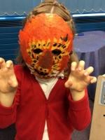 Tiger Masks (12).jpg