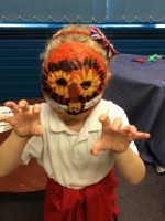Tiger Masks (13).jpg