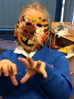 Tiger Masks (14).jpg