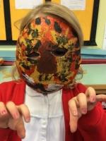 Tiger Masks (5).jpg