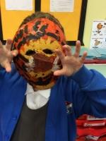 Tiger Masks (6).jpg