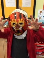 Tiger Masks (7).jpg