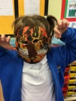 Tiger Masks (8).jpg