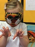 Tiger Masks (9).jpg
