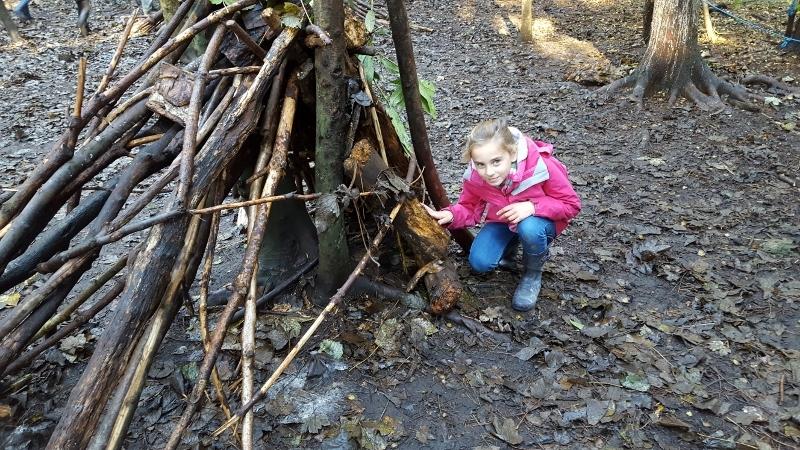 Y4 in the Woods (4).jpg