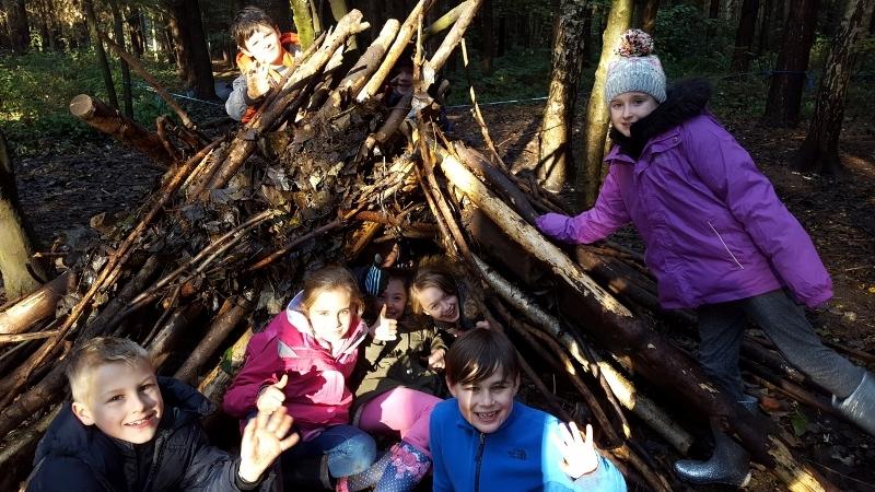 Y4 in the Woods (7).jpg