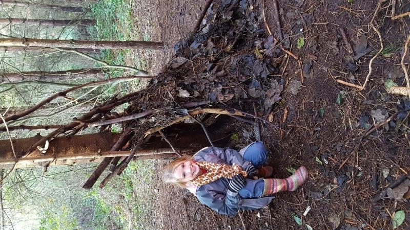 Y4 in the Woods (9).jpg