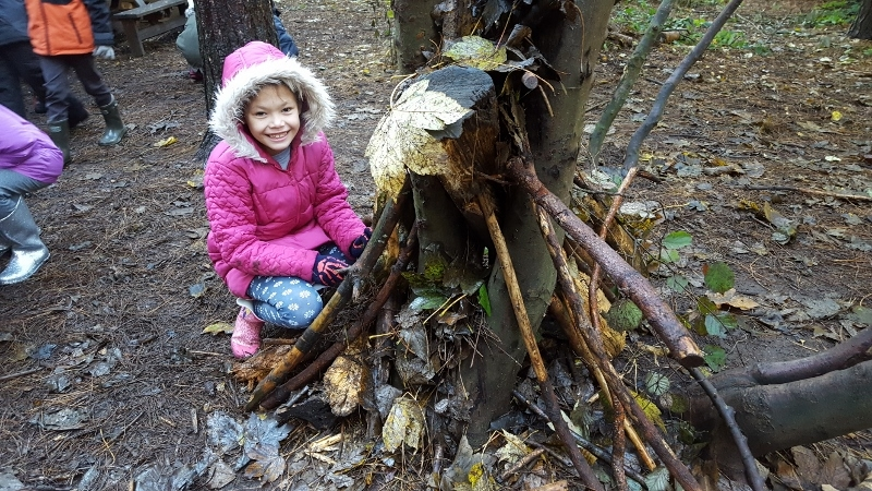 Y4 in the Woods.jpg