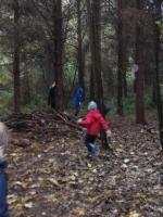 woodland adventures 004 (800x600).jpg