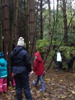 woodland adventures 010 (800x600).jpg