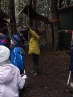 woodland adventures 031 (800x600).jpg