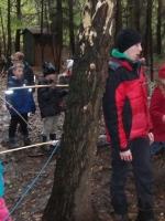 woodland adventures 038 (800x600).jpg