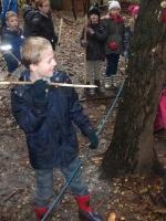 woodland adventures 039 (800x600).jpg
