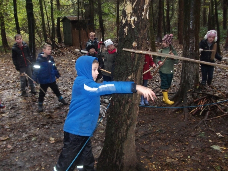 woodland adventures 037 (800x600).jpg
